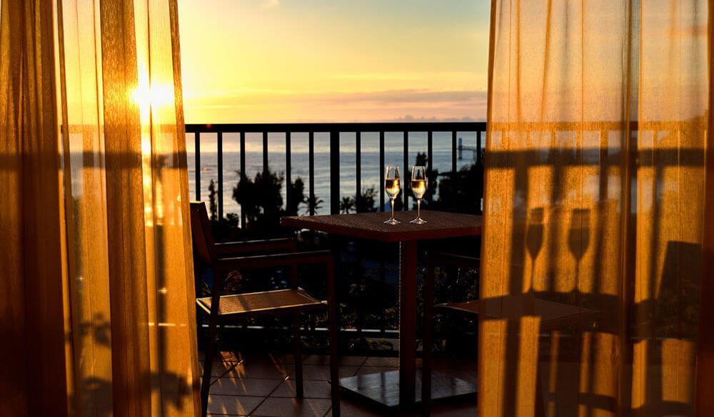 巴塞那特雷斯俱樂部酒店