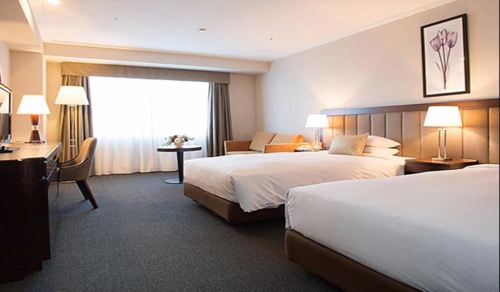 東急名古屋大酒店