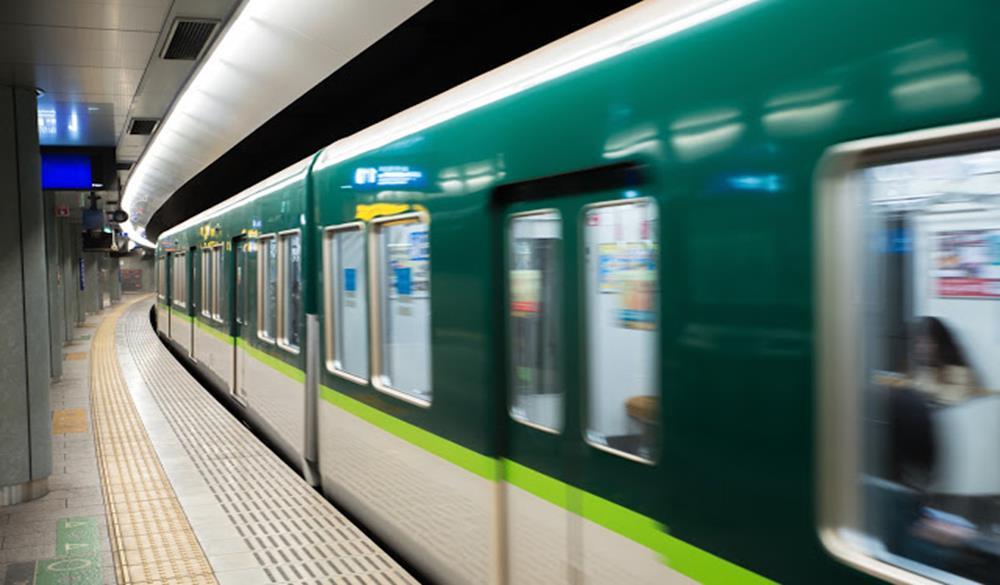 東京Metro、都營地鐵