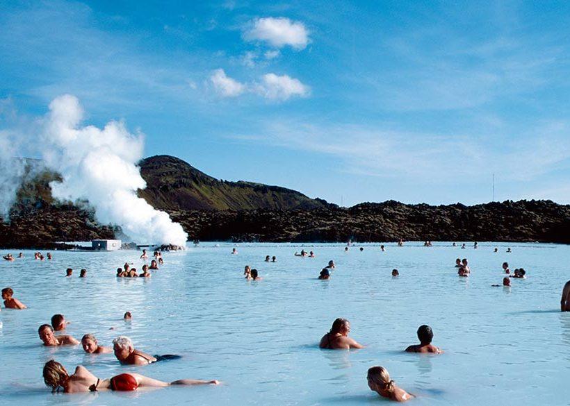 【冰島自由行】 此生必去Top5冰島景點、行程與優質住宿懶人包