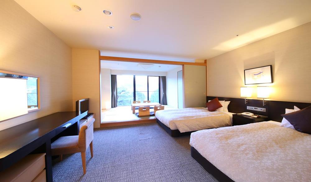 箱根甲子園豐收季酒店
