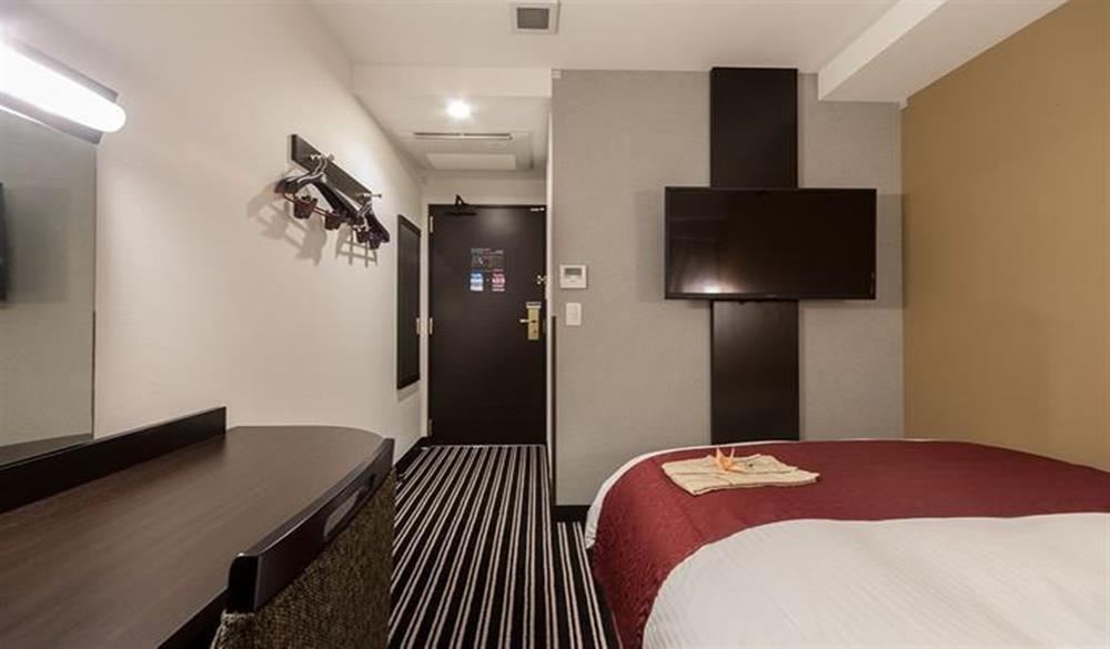 APA Hotel集團