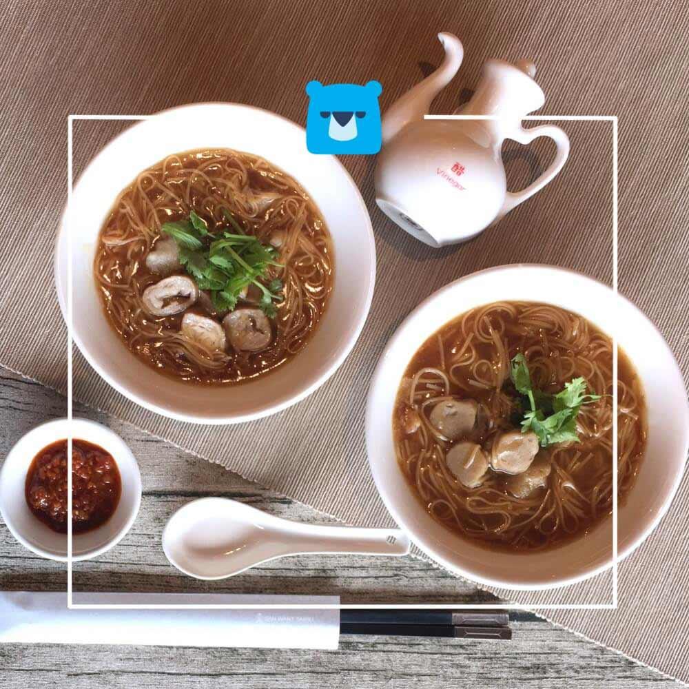 HotelsCombined台灣人氣旅宿早餐獎