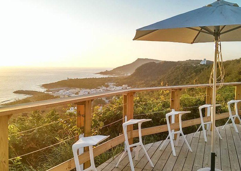【墾丁民宿Villa】就入住這5間墾丁海景Villa,看日出、無敵海景!