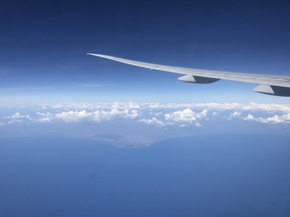 馬來西亞航班