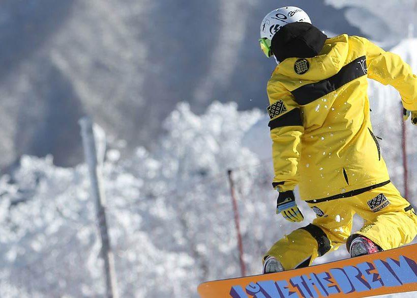 【首爾京畿道滑雪場】5大京畿道滑雪場推薦,冬天就到韓國滑雪去!