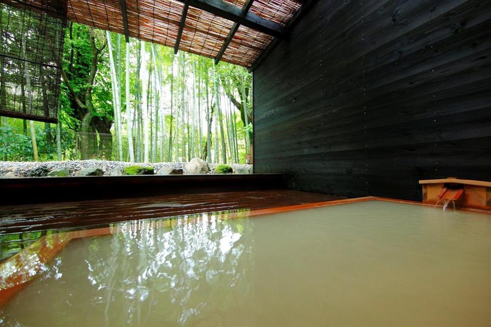 箱根山景飯店