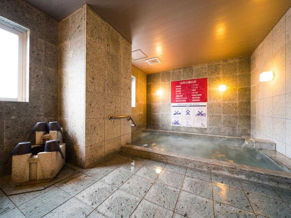京都四條河原町超級酒店