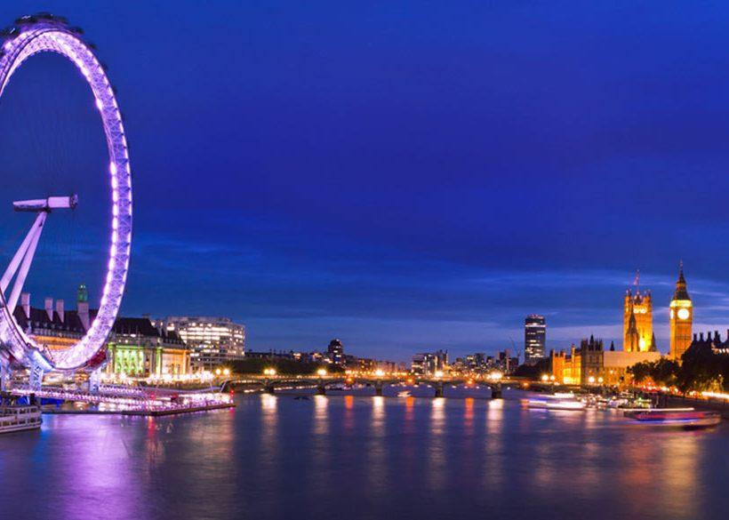 【倫敦自由行】必去倫敦近郊景點、倫敦住宿推薦懶人包