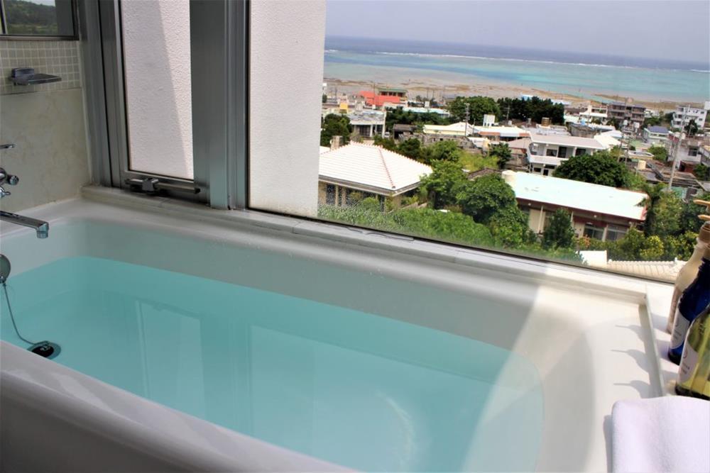 Coral Garden 7 Pools