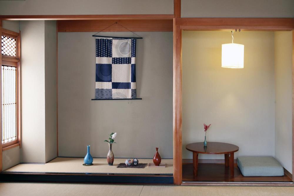 考山京都旅館
