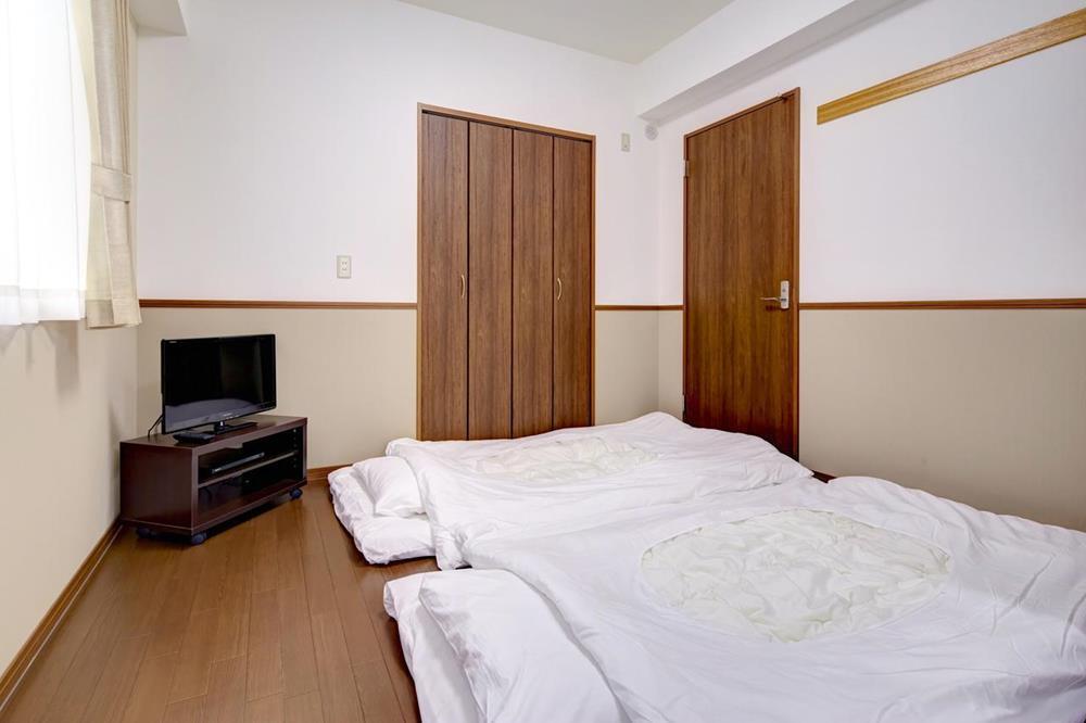 Condominium Resort Nago Grand Sedona