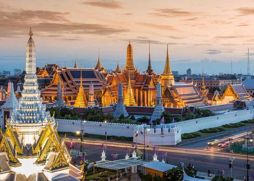 【曼谷機場貴賓室分享文】泰國曼谷蘇凡納布機場JCB貴賓室體驗心得