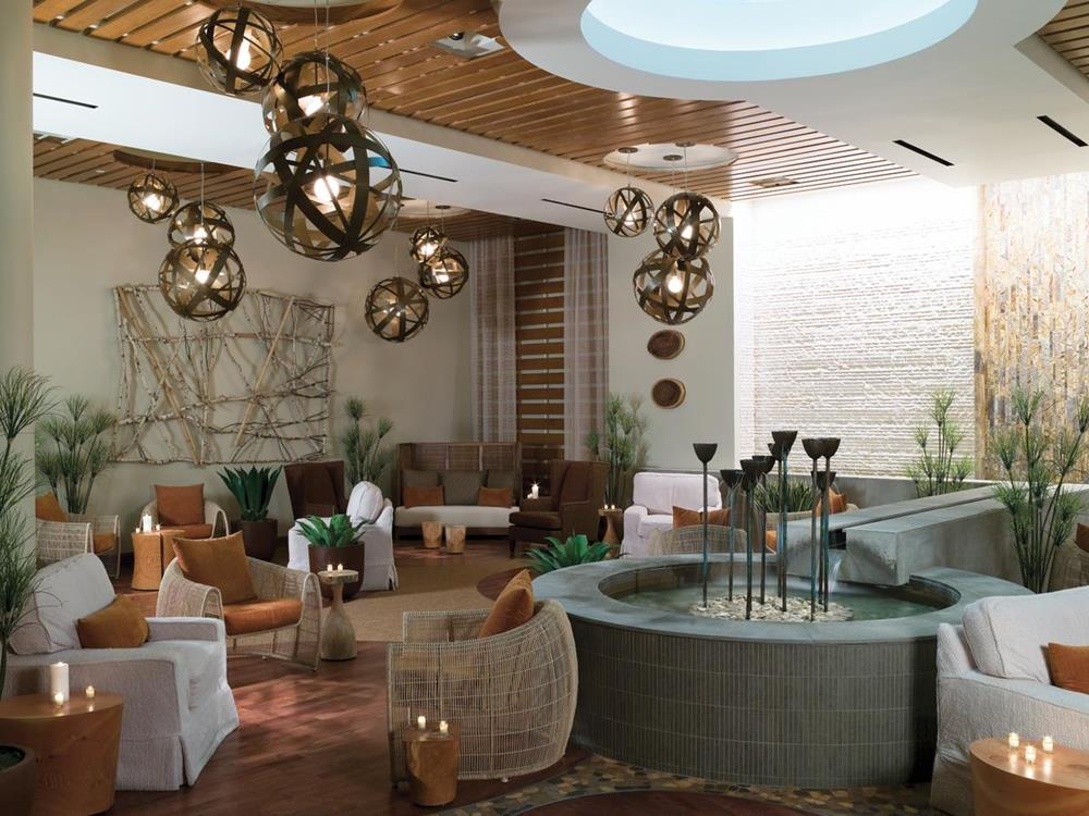 拉斯維加斯威尼斯人酒店