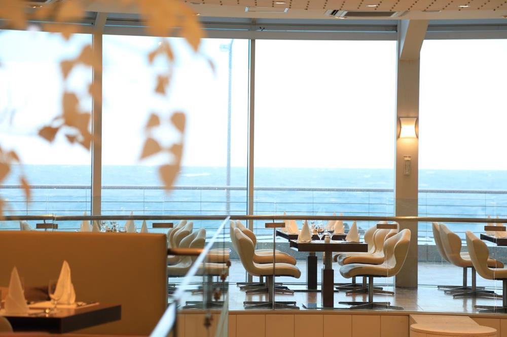 濟州島海洋套房飯店