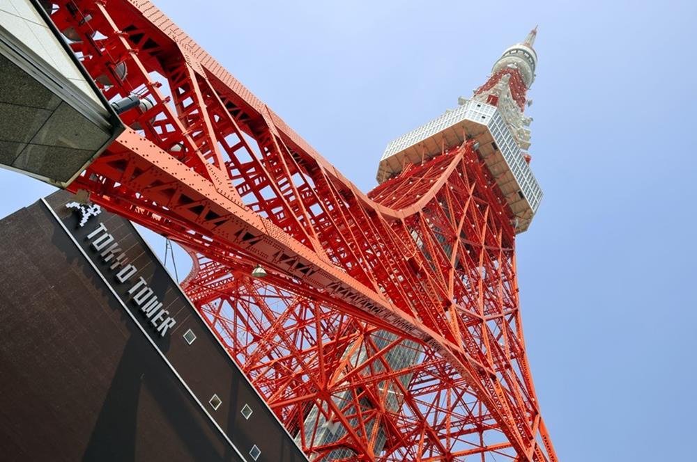 Japan_Tokyo_Tokyo-Tower