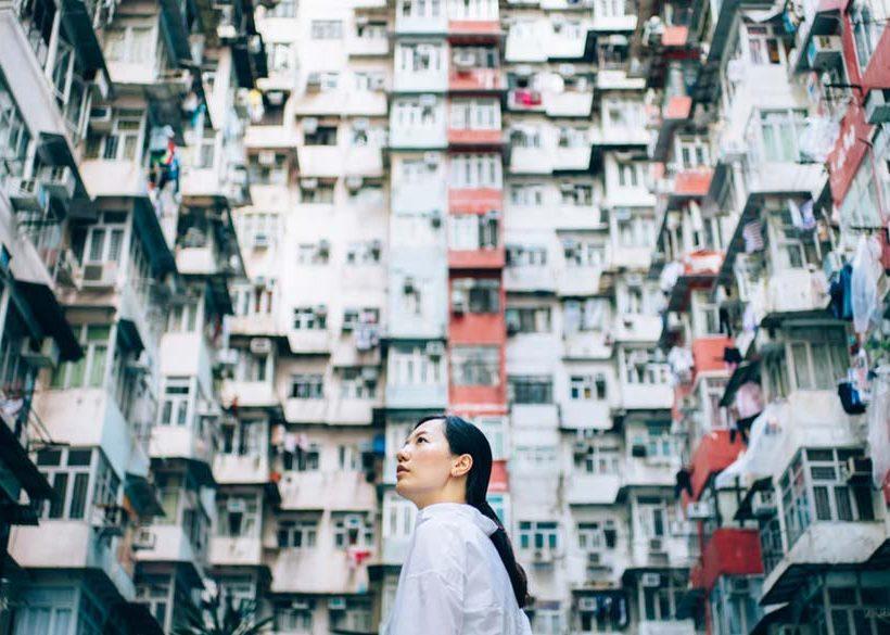 【香港自由行】10大香港免費景點:太平山頂、淺水灣…小資族必收藏