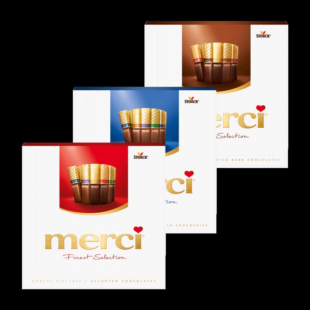 德國-必買-merci巧克力