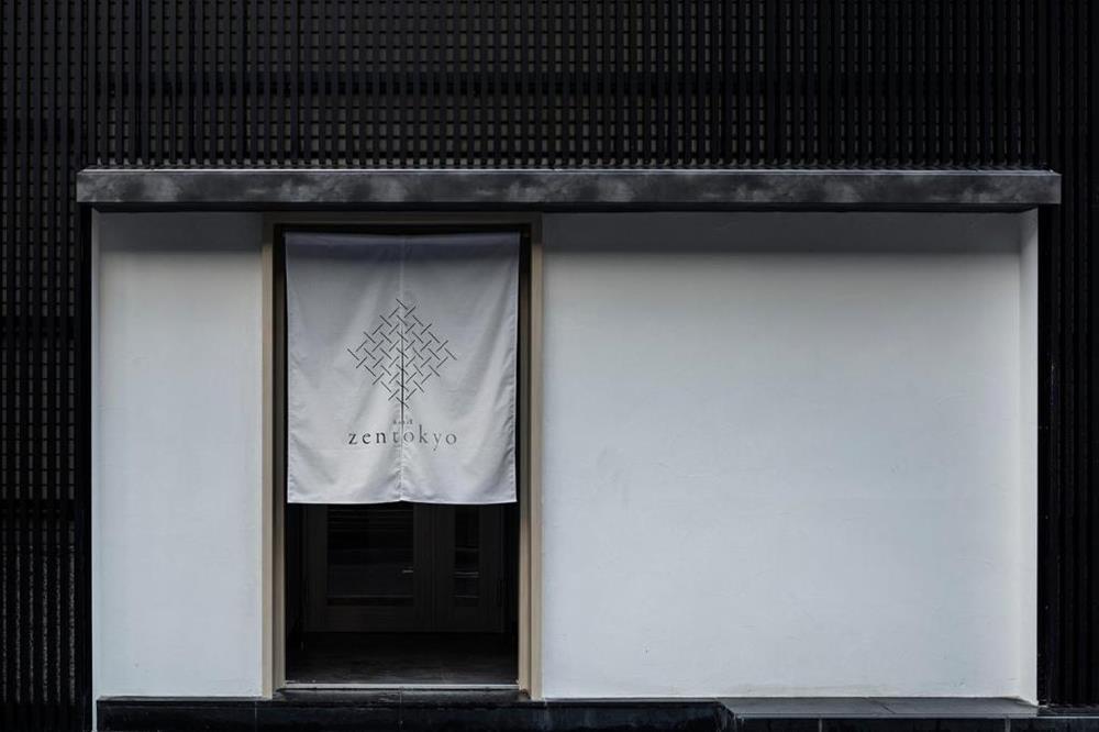 東京-特色-青年旅館-hostel-zen-tokyo