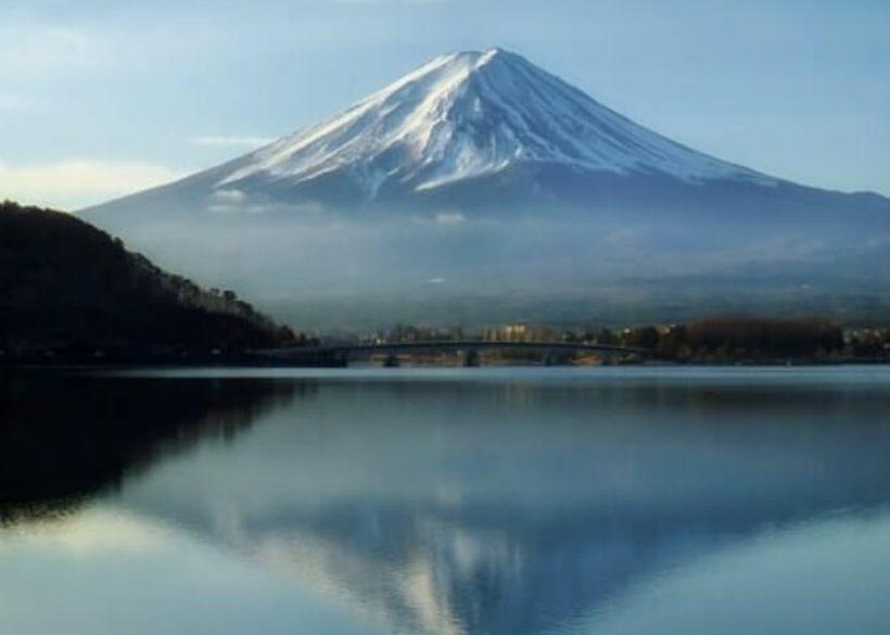 【2020 春節旅遊】過年遊日本熱門旅遊點10選