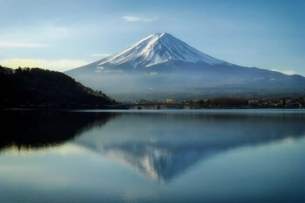 2020-春節旅遊-日本-河口湖-溫泉