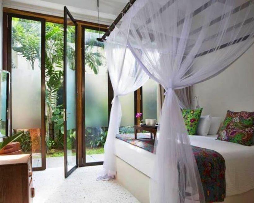 【檳城飯店推薦】圈點馬來西亞檳城5間娘惹氛圍、獨特設計的檳城飯店