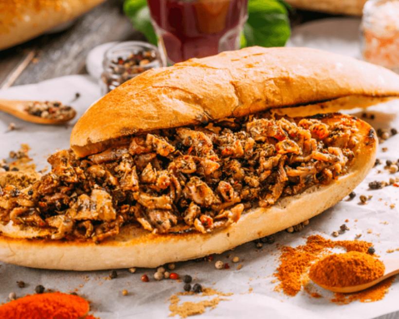 【土耳其美食】無肉不歡的美食天堂!10大土耳其必吃料理不能錯過