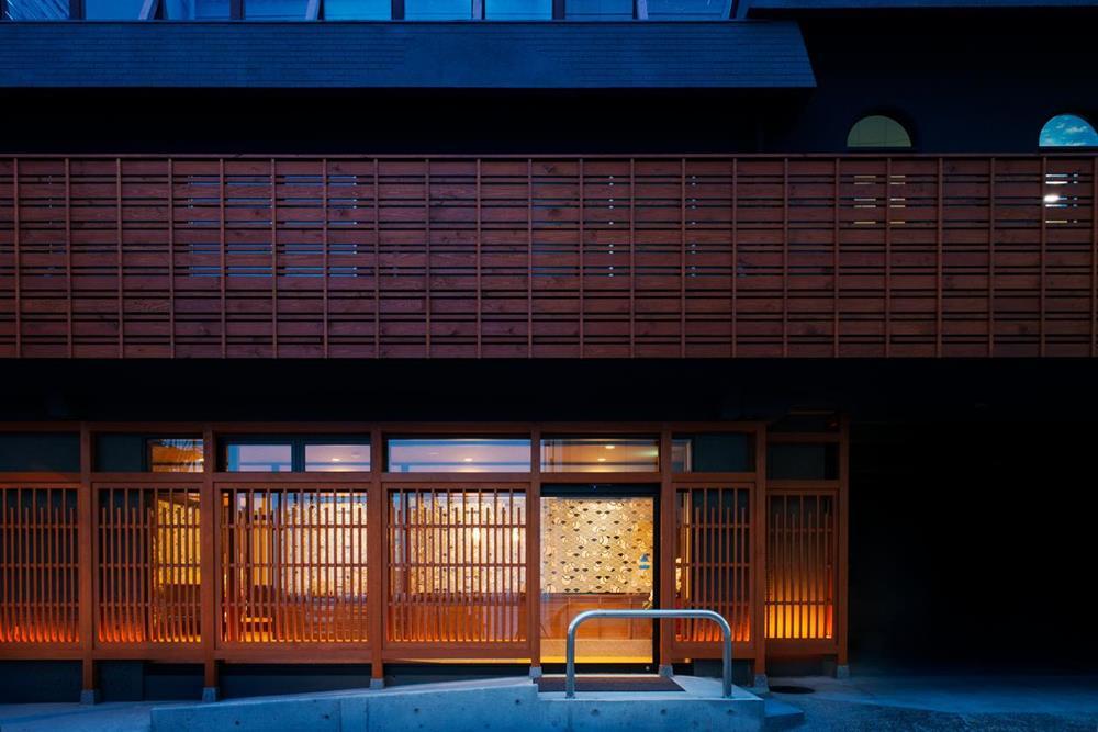 靜岡櫻花-住宿-石花海別邸海兔