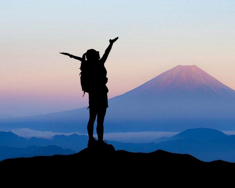 【富士山自由行】富士山登山資訊、周邊必去景點懶人包