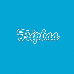 Tripbaa logo