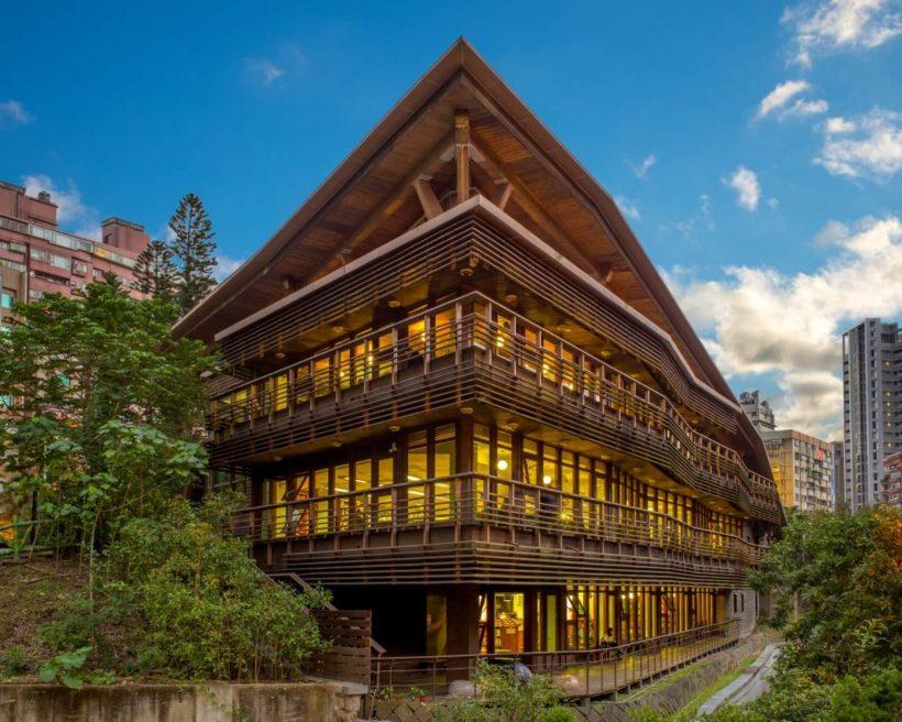【台北一日遊】台北近郊TOP 8 人氣必訪自然景點!