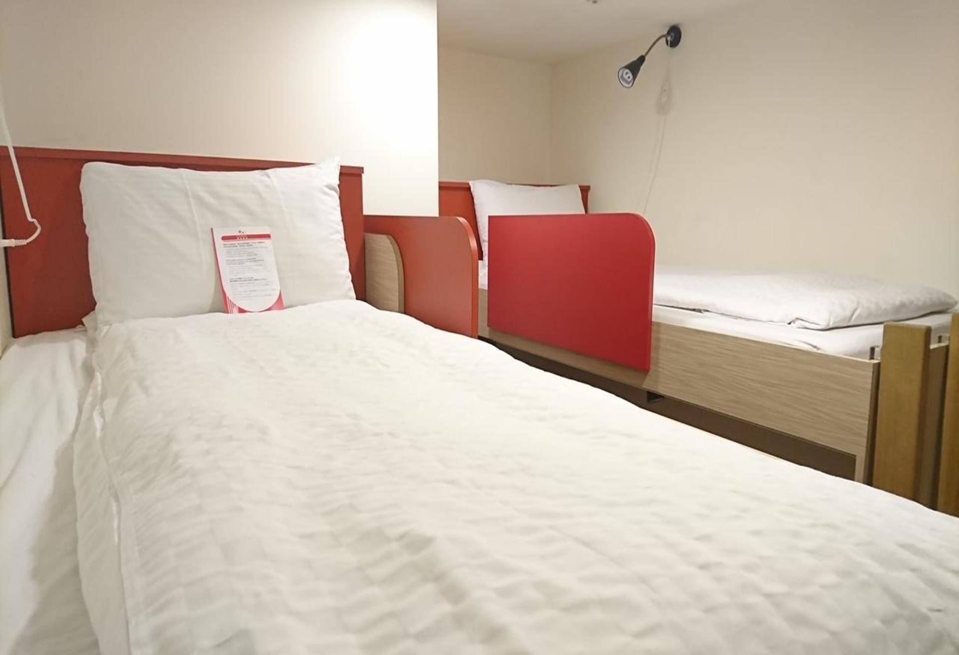 西悠飯店台北店(C U Hotel Taipei)