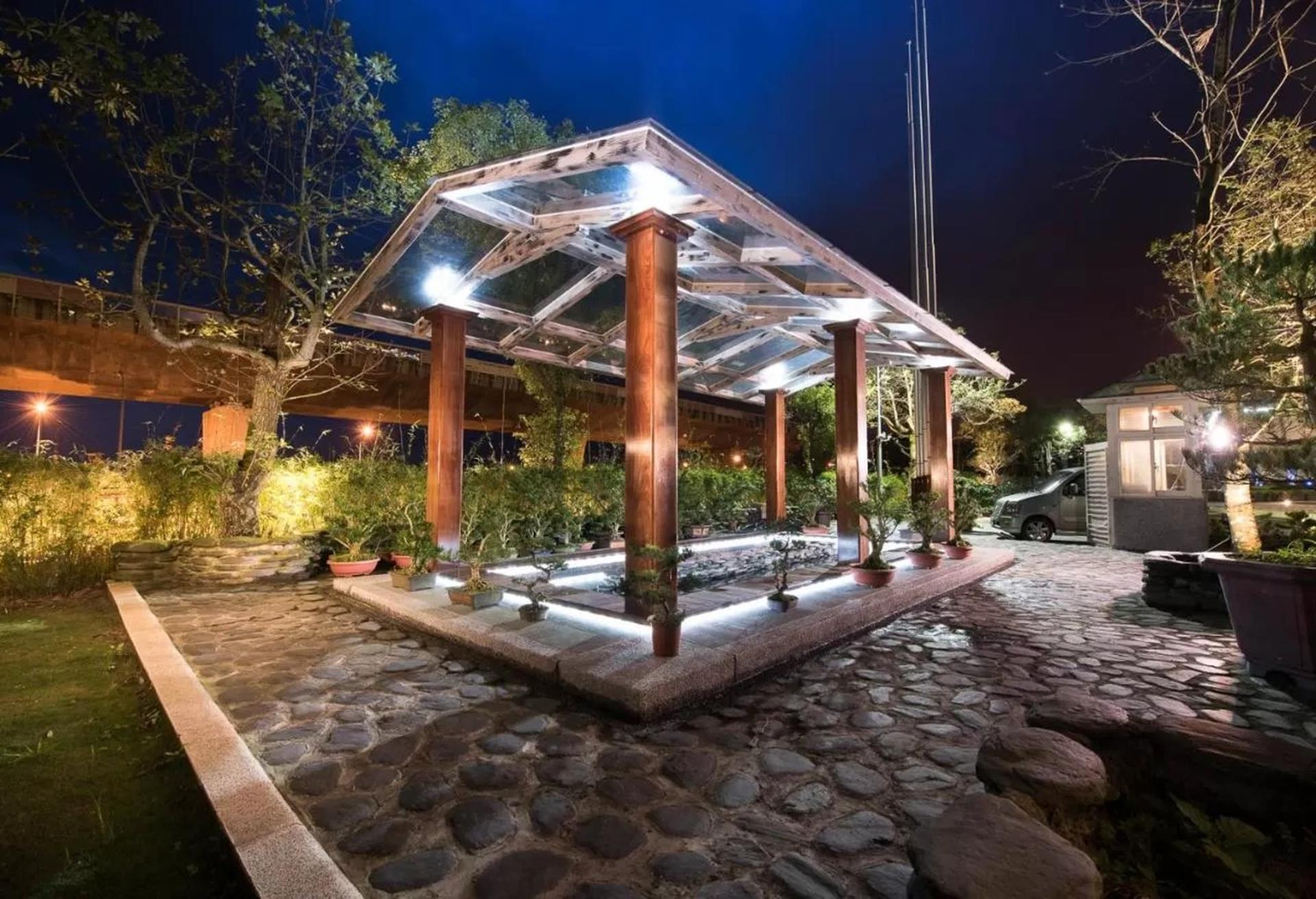 宜蘭親子飯店 山多利大飯店 宜蘭礁溪親子度假村 親子溫泉旅館