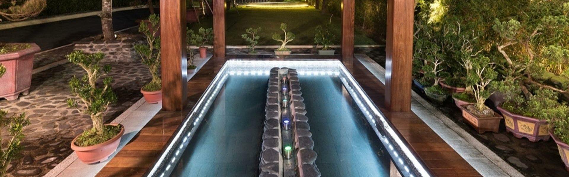 【宜蘭礁溪親子飯店】飯店就是度假勝地!適合大人泡湯、小孩放電的礁溪一站式度假村!