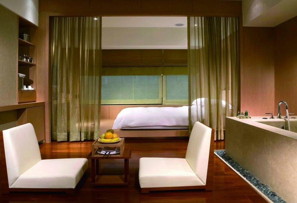 hotelscombined優惠 城市商旅台北南西館 住宿優惠