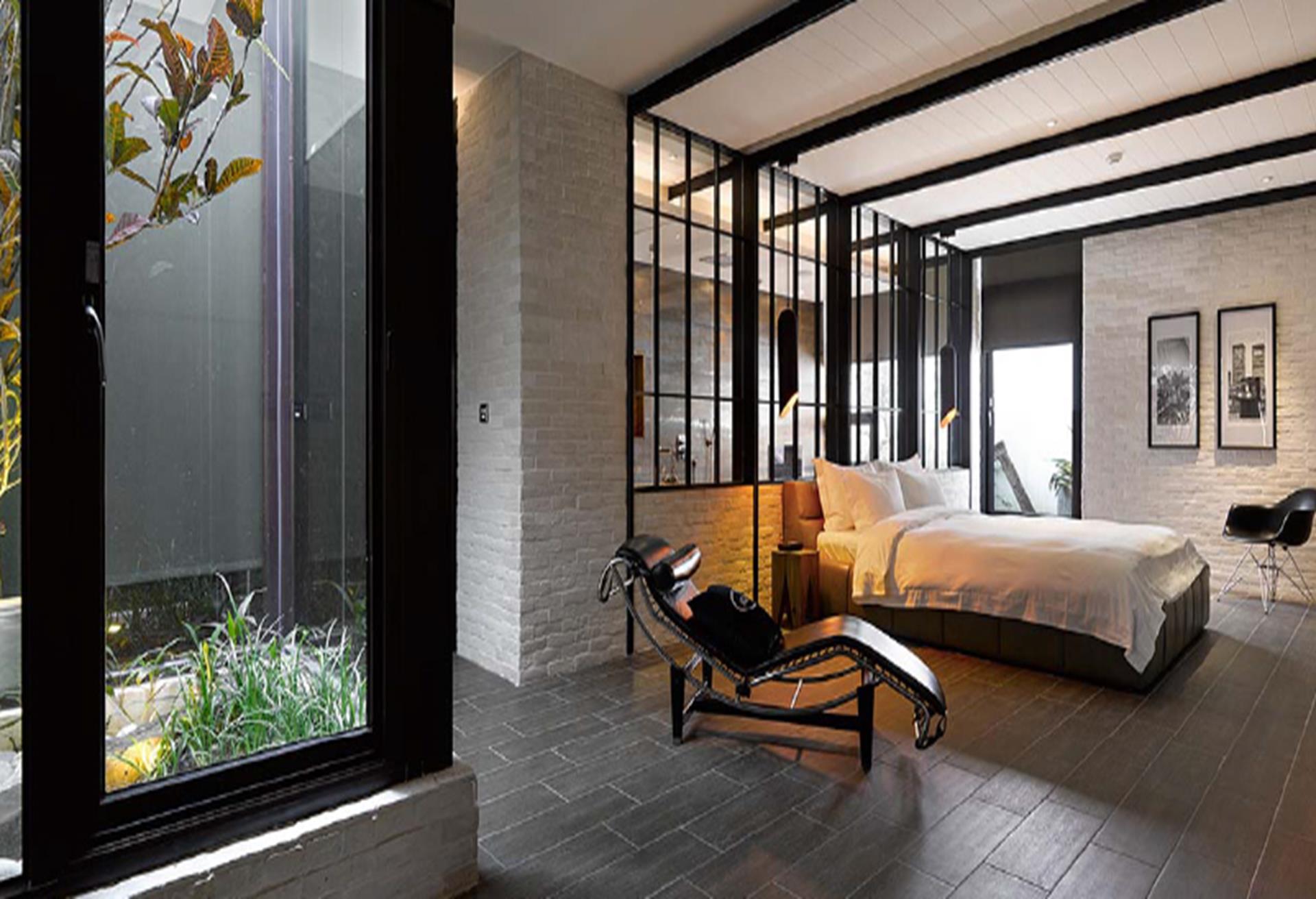 新竹汽車旅館 歐遊國際連鎖精品旅館新竹