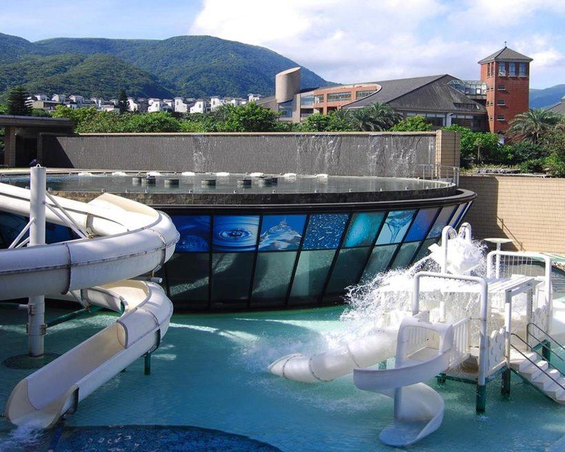 【台北親子住宿】爸媽溜小孩看這裡!舒適高規、超人氣的台北區親子飯店