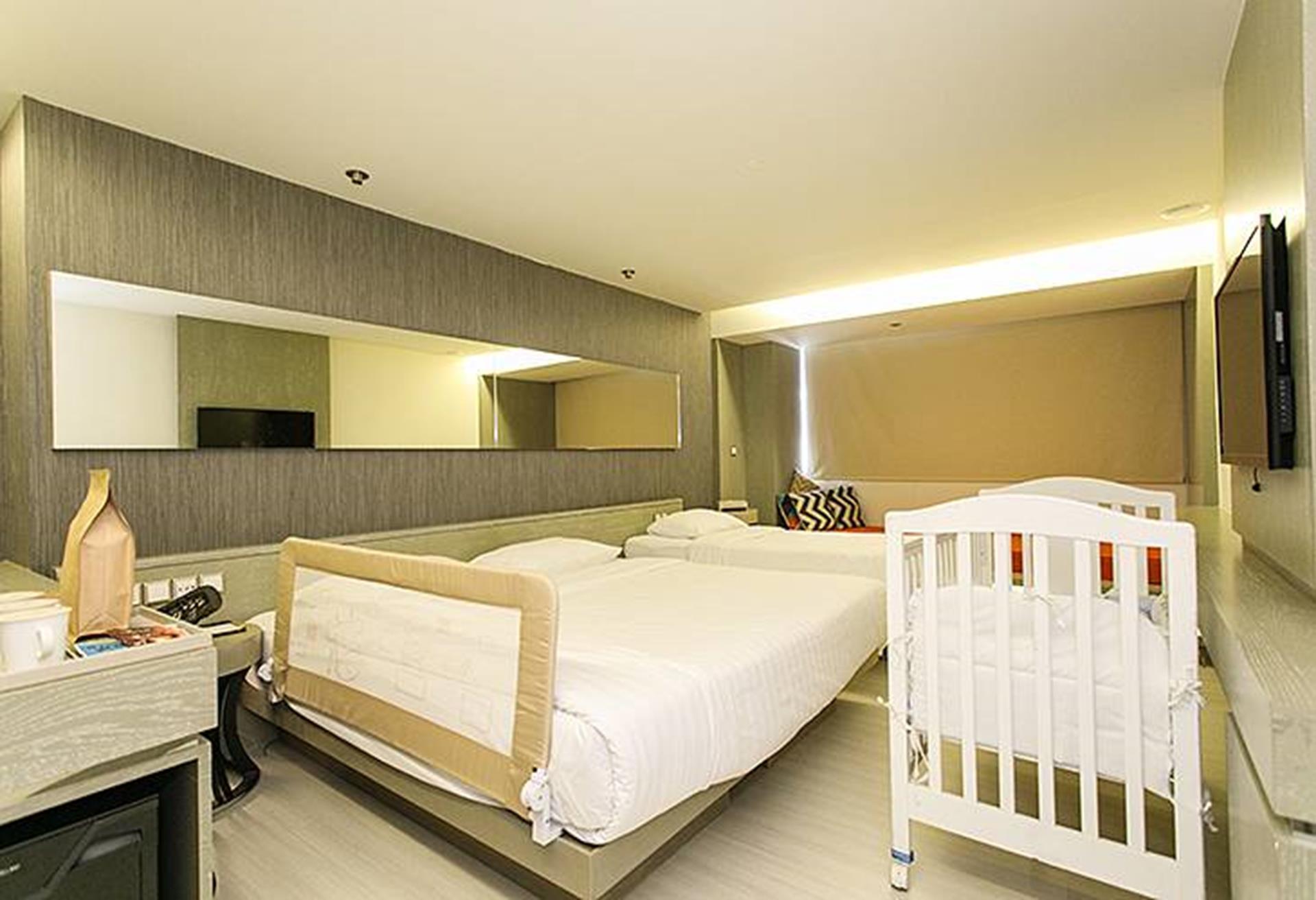薆悅酒店野柳渡假館,新北市親子飯店,新北市飯店,新北 五星級飯店