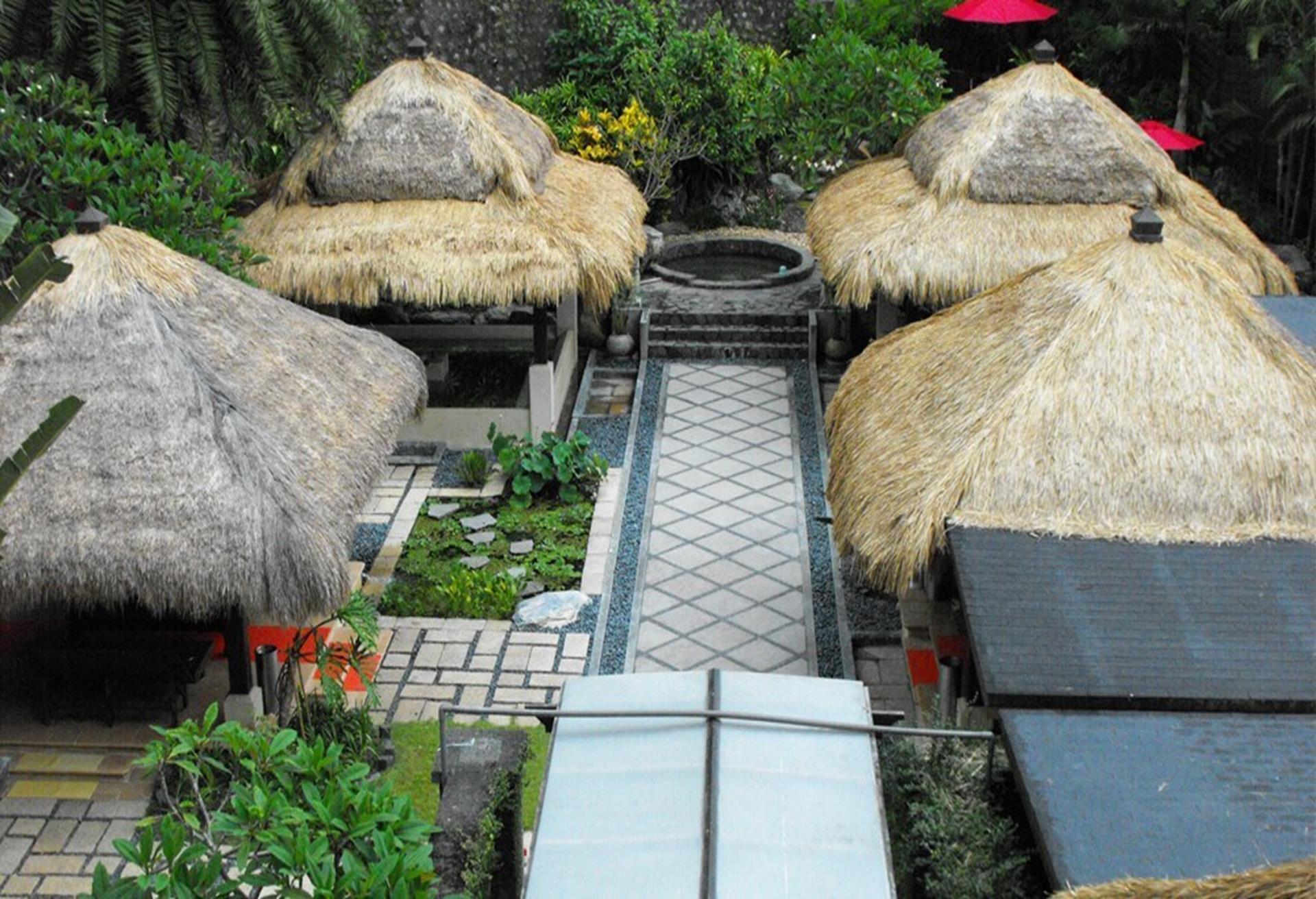 雲頂溫泉行館,烏來溫泉飯店推薦,烏來溫泉飯店,烏來溫泉旅館