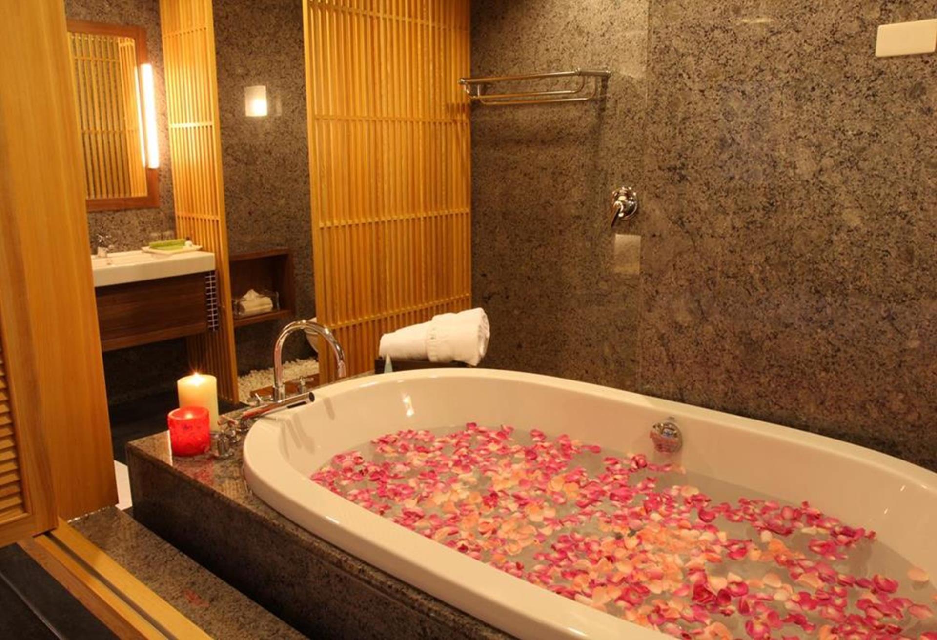 烏來Spring Spa 溫泉山莊,烏來溫泉飯店推薦,烏來溫泉飯店,烏來溫泉旅館