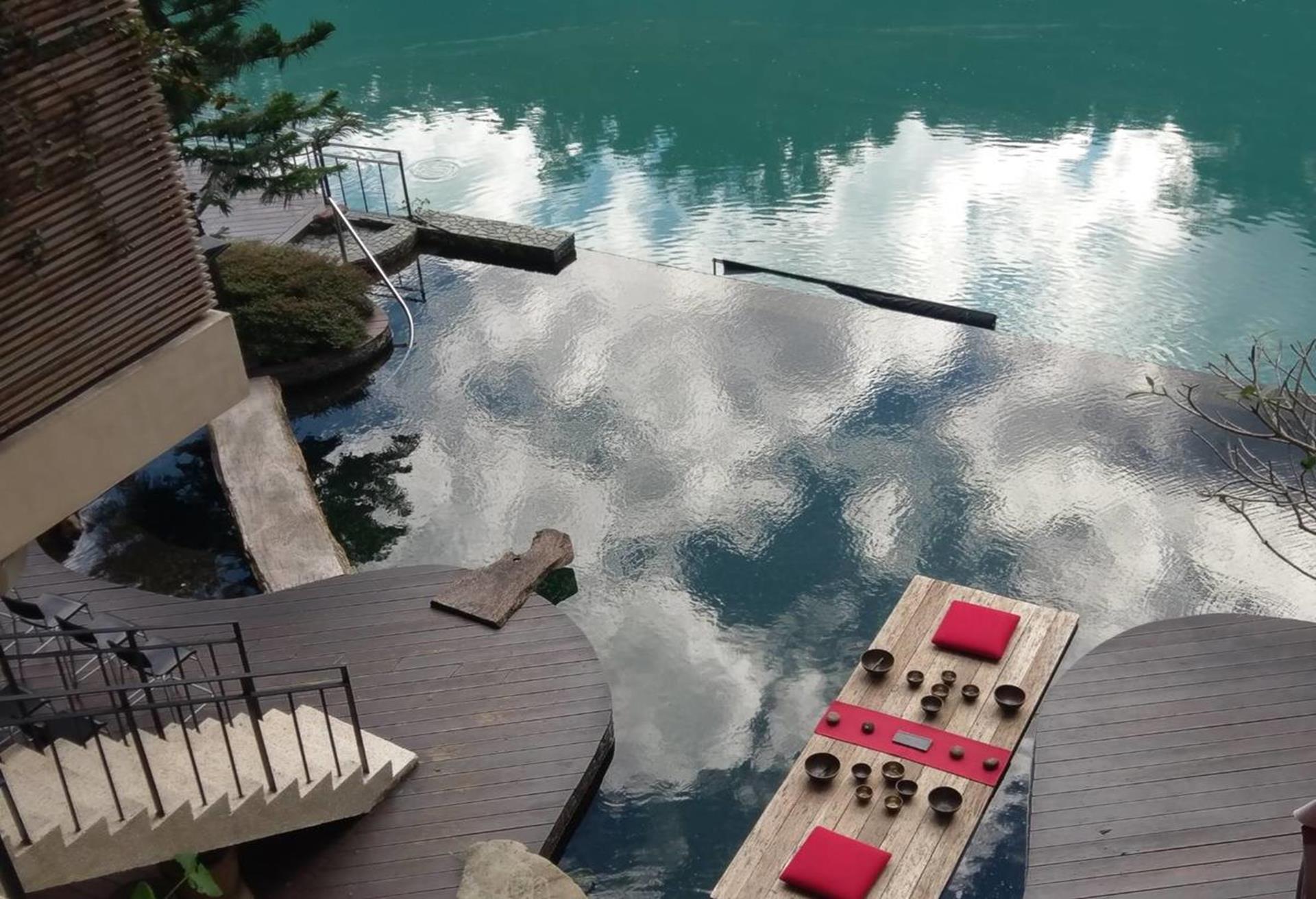 馥蘭朵烏來渡假酒店,烏來溫泉飯店推薦,烏來溫泉飯店,烏來溫泉旅館